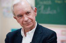 Álvaro Marchesi participará en un debate sobre el nuevo currículo en el 48º Congreso de CECE (Madrid, 22-23 octubre).